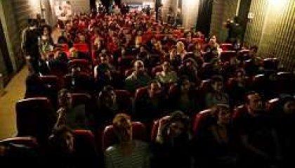 Cinema indie, la nuova stagione del Kinodromo di Bologna