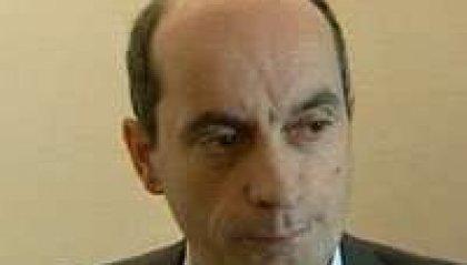 Claudio Podeschi resta ai Cappuccini. Ha negato di avere a che fare con la gestione della Fondazione