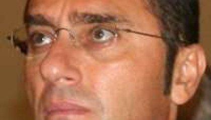 Criminal Minds: Bianchini torna ai domiciliari