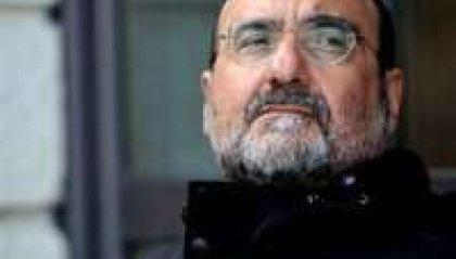 Il direttore Carlo Romeo sulle proteste e gli eccessi dei giorni scorsi