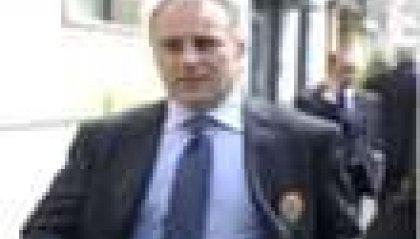 Operazione Staffa: parla il capo centro della Dia di Napoli