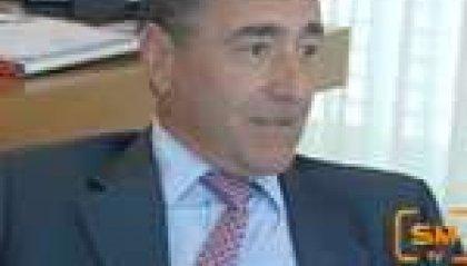 Vicenda Credito Sammarinese, presentata l'istanza di scarcerazione per l'ex direttore Vendemini