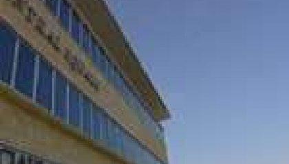CSU: un progetto per salvare Punto Shop