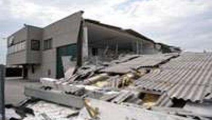 A Mirandola l'incontro sui fondi europei pro sisma