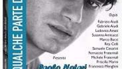 Concerti, il tributo di Novafeltria a Luigi Tenco