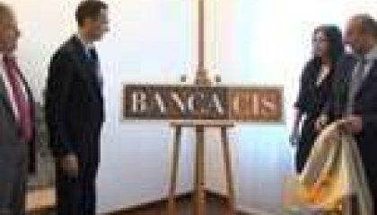 Banca Partner acquisisce il Credito industriale sammarinese: nasce Banca Cis