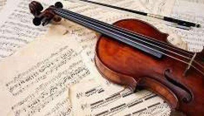 Fiere, a Cesena la prima edizione di Musica Antiquaria