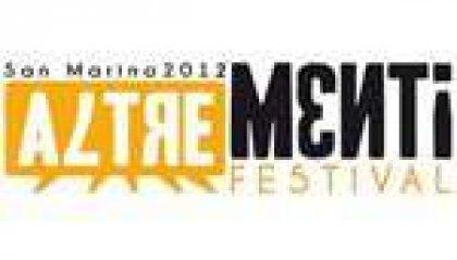 Bando di concorso per la grafica dell'Altrementi Festival