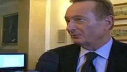 """Arresto Gatti: la carriera politica dell """"uomo forte"""" del Titano"""