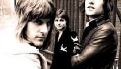 Classic Rock Story - E.L.& P.