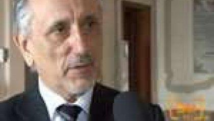 Il segretario alle Finanze Pasquale Valentini sul CIS