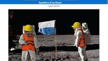 Safetydestination, quale futuro per la sicurezza a San Marino