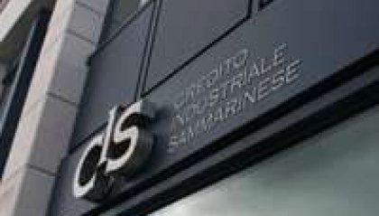 Ufficiale la cessione del Credito Industriale Sammarinese a Banca Partner