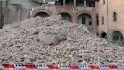 Terremoto. Scuole chiuse a Ferrara. Treni in ritardo a Bologna