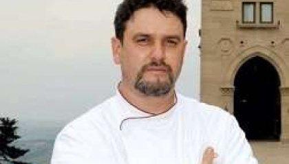 Le ricette di Luigi Sartini