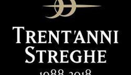 Trent'anni di Streghe a San Giovanni in Marignano