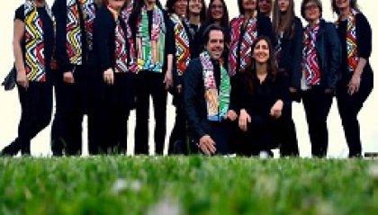Joyspell Gospel Choir