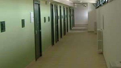 Criminal Minds. Difensori: speriamo a breve in nuovo interrogatorio
