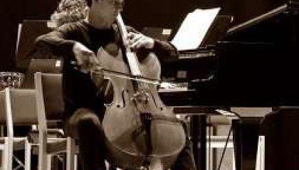 Francesco Stefanelli, da San Marino alla Scala