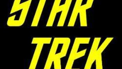 CINEMA:Star Trek Beyong e Mr Cobbler e la bottega magica