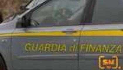 Criminal Minds. Perquisizioni a San Marino. Arrestato un cittadino albanese. E c'è un filone romano tutto da chiarire