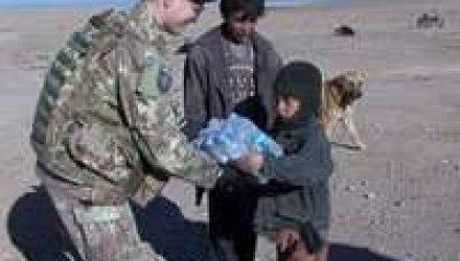 La sfida di Herat, la provincia afghana è vicina alla svolta