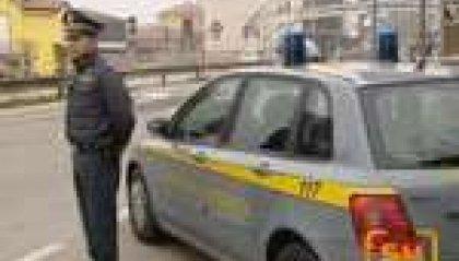 Criminal Minds: altri particolari dall'ordinanza di custodia cautelare