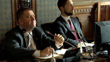 Consiglio, chiusura col botto: riferimento di Renzi sull'Europa e parola ai cittadini su modifiche alla Carta dei Diritti