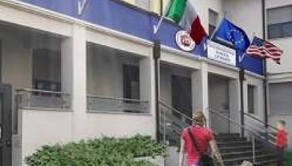International School of Rimini