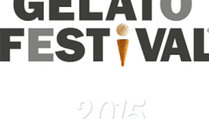 Gelato Festival fa tappa a Riccione
