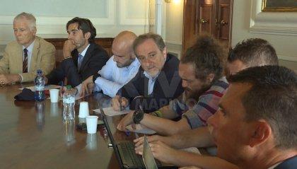"""Bcsm, opposizione sgomenta: qualcuno ha spinto il """"bottone rosso"""" per distruggere la reputazione di San Marino"""