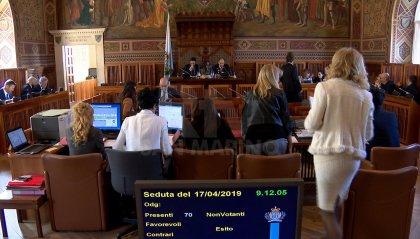 Consulenza a Gozi, in Consiglio l'invito di Renzi a fare squadra in difesa dell'onorabilità del paese
