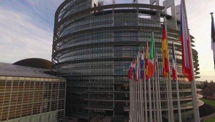Consiglio: Unanimità su Odg Europa