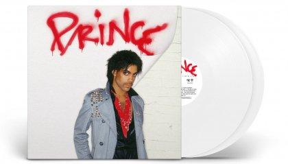 Prince Originals, 14 tracce inedite
