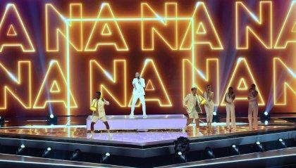 Eurovision 2019: prima prova aperta per San Marino