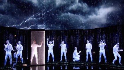 Eurovision 2019, dalla seconda semifinale passano tutti i favoriti, Olanda in testa