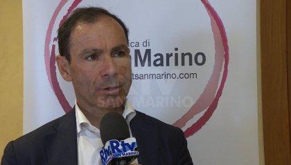 Davide Cassani: la salita di Montegiardino farà la differenza