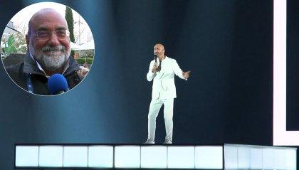 """Eurovision 2019, stasera la finale, Carlo Romeo: """"Serhat saprà stupire"""""""