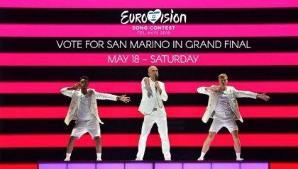 Stasera ultimo atto in diretta su Rtv. San Marino torna in finale dopo 5 anni