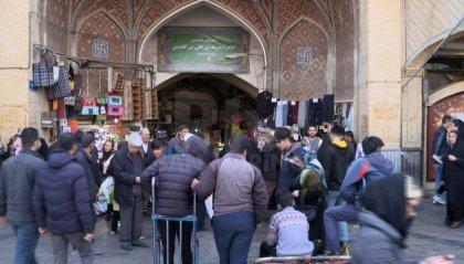 Paesi del Golfo- Iran: la tensione sale ancora