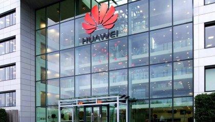 Google rompe con il colosso cinese Huawei dopo il bando di Trump