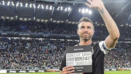 Atalanta pari in casa Juve, ko Inter a Napoli