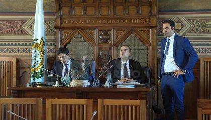 Si riparte dai decreti in attesa del dibattito sul sistema bancario