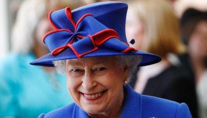 Cercasi Social Media Manager per la Regina Elisabetta