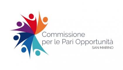 La Commissione Pari Opportunità appoggia il Comitato di iniziativa popolare pro IVG e la libertà di scelta della donna