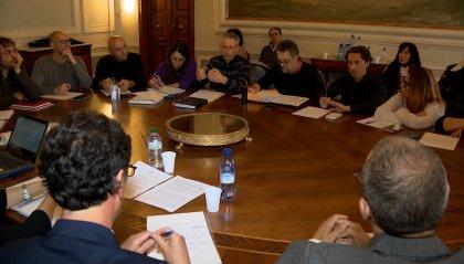 """Poste San Marino SpA, Csu: """"Attendiamo risposte dal Governo, intanto lo sciopero continua"""""""