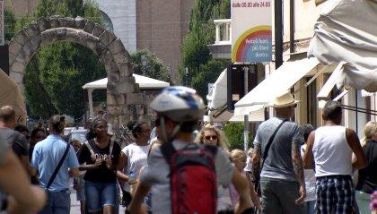 Rimini: alcool vietato, nelle aree pubbliche del centro, dal 15 giugno