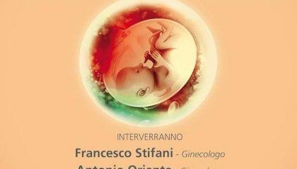 Interruzione gravidanza: l'Associazione Accoglienza della Vita replica alla Commissione Pari Opportunità