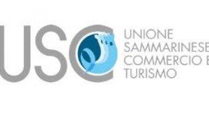 Usc: approvato il bilancio 2018 e presentato il nuovo logo