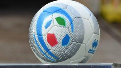 Playoff, l'Imolese affronterà il Piacenza